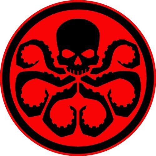 Dirty Bass Fam's avatar
