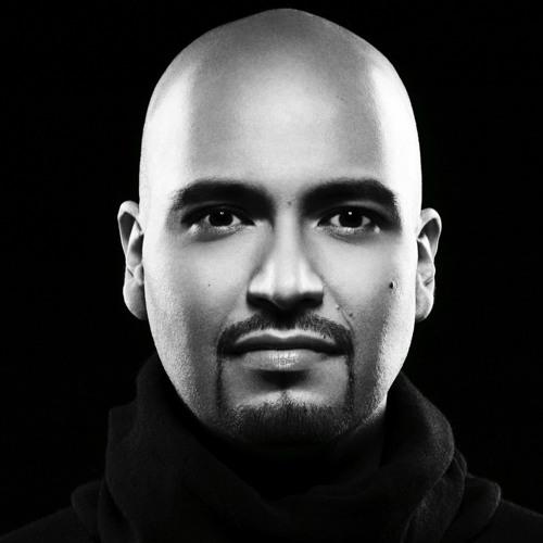 Francisco Toscano's avatar