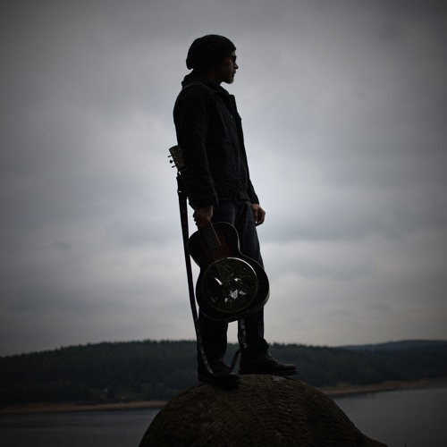 Matthew Falls's avatar