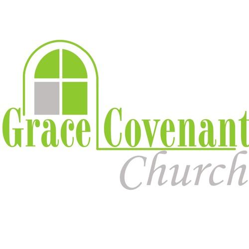 Grace Covenant Charlotte's avatar