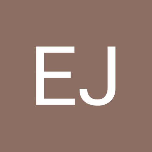 EJ U's avatar
