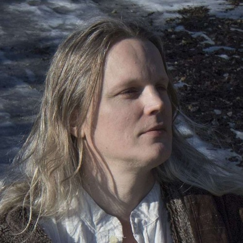 Gustaf Grefberg's avatar