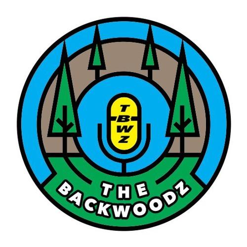 The Backwoodz Podcast's avatar