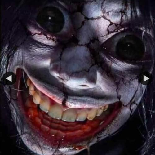 Riivera Criistal's avatar