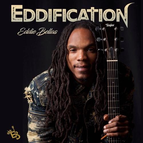 Eddie Bellas's avatar