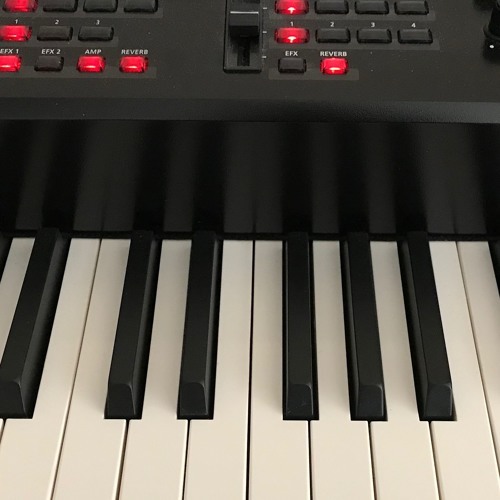 pianomob's avatar