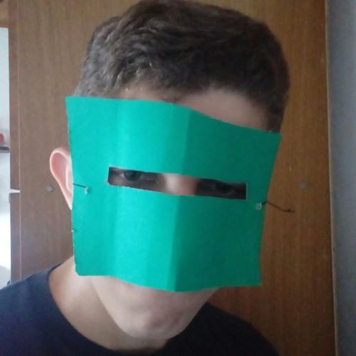 Josias's avatar
