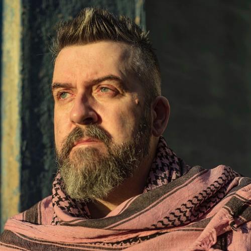 FrankSherlock's avatar