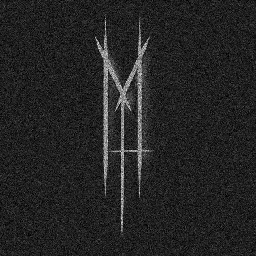 Myth's avatar