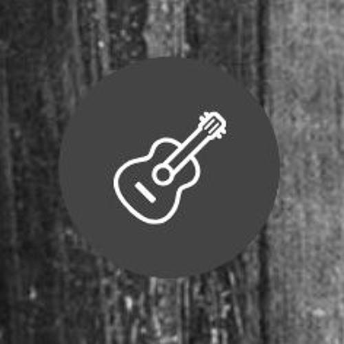 Singer-Songwriter & Indie-Blog's avatar