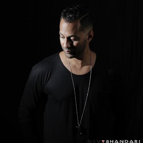Dev Bhandari's avatar