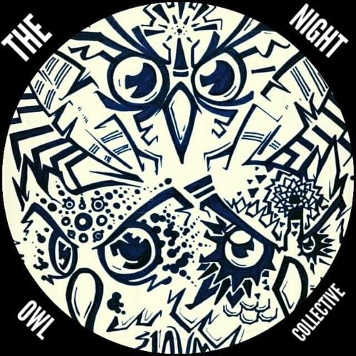 The Night Owl Collective S Stream
