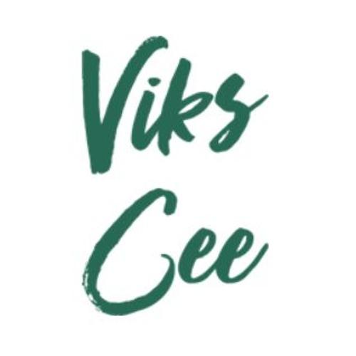 queenvickybells's avatar