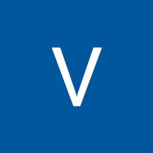 Vina Oppo's avatar