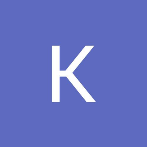 Katenda Maweja's avatar