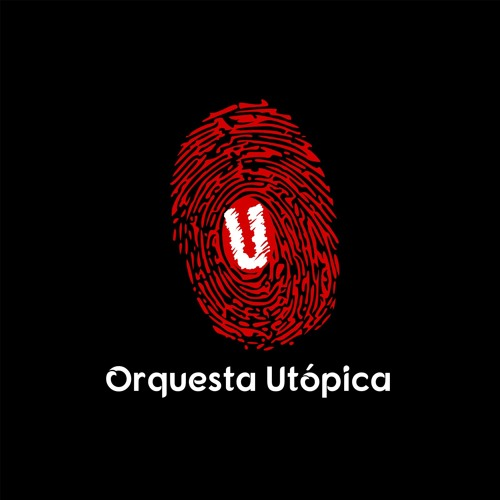 Orquesta Utópica's avatar