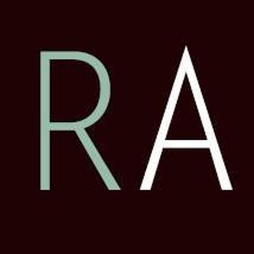 RonAlpha.com's avatar