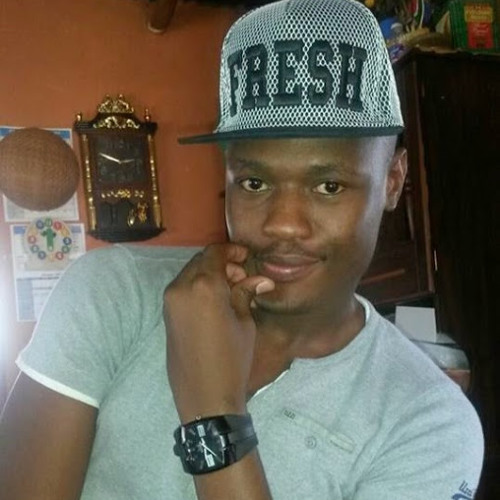 Lesego Sebola's avatar