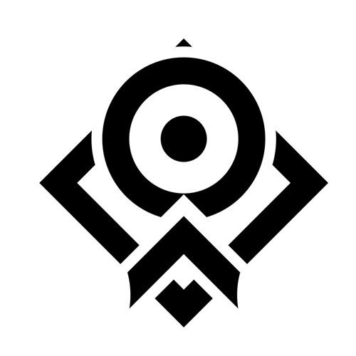 ReliQium Official's avatar