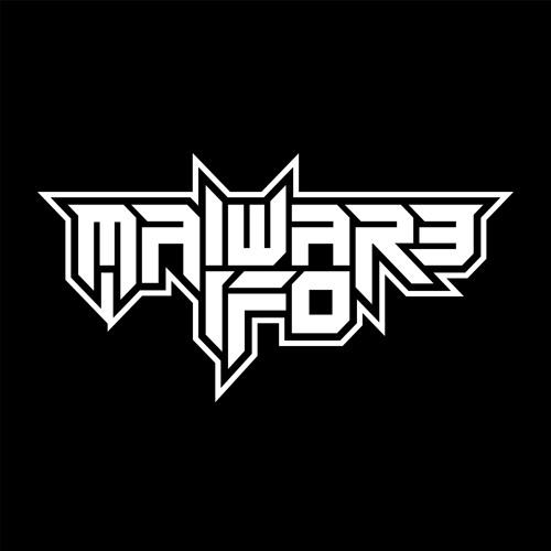 MALWARE LFO's avatar