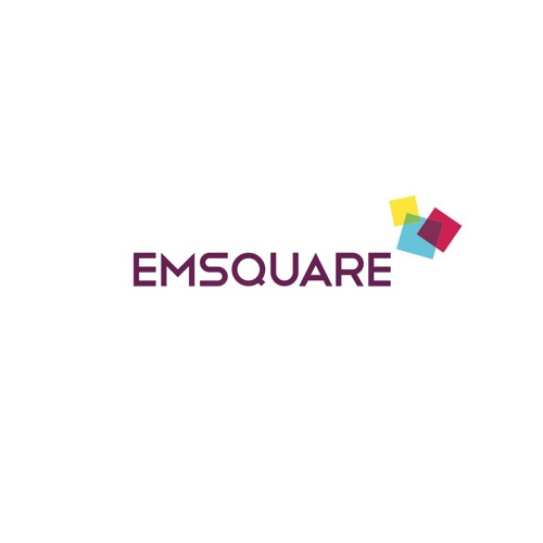 Emsquare's avatar