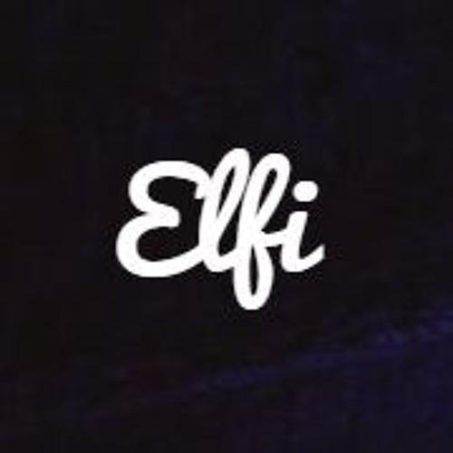 Elfi's avatar