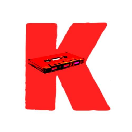 FaceK's avatar