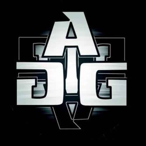 AGROUGROUM's avatar