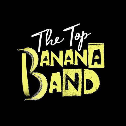 Top Banana Band's avatar