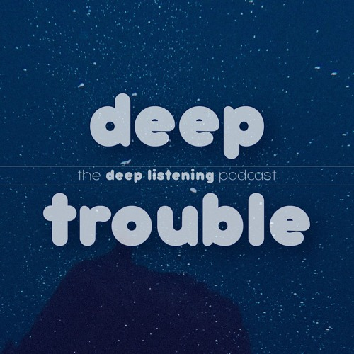 Deep Trouble's avatar