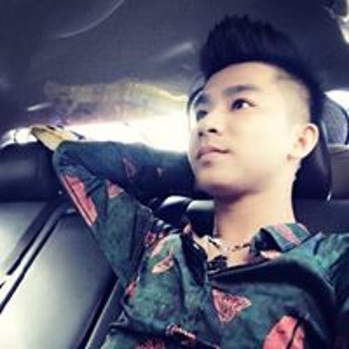 Minh Hiếu's avatar
