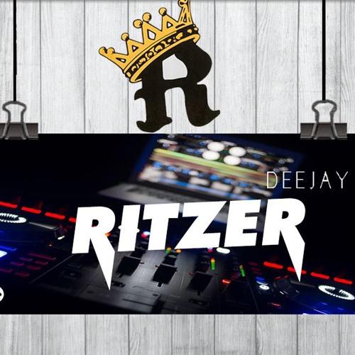 Ritzer Masna's avatar