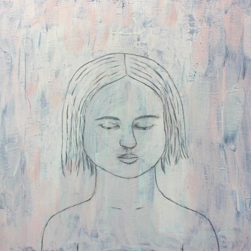 Petra's avatar