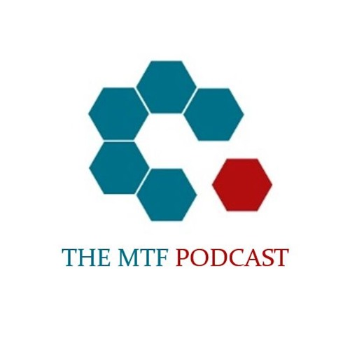 The MTF Podcast's avatar
