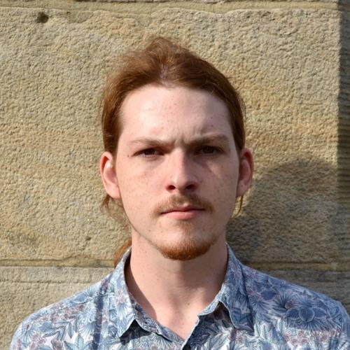 Liam Mulligan's avatar