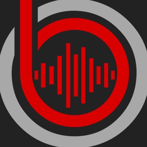 www-youbeats-net's avatar
