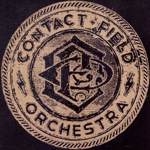 Contact Field Orchestra's avatar