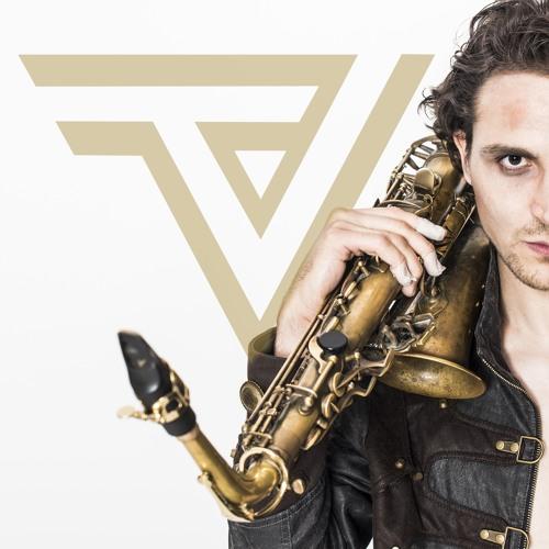 Tommaso Vivaldi's avatar