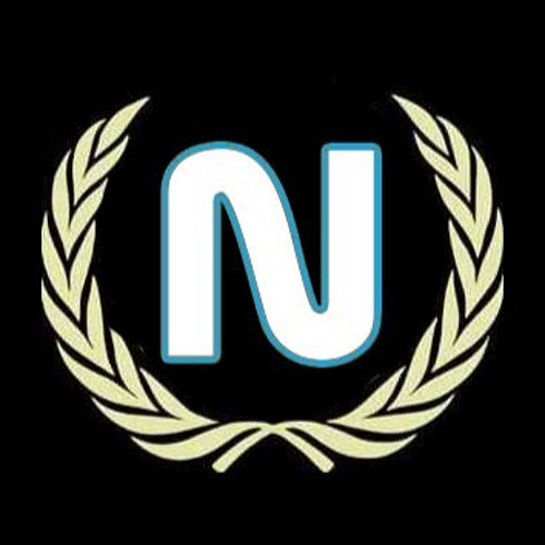 NEUROMASTER's avatar