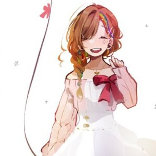 MarieFD✩真璃's avatar