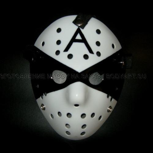 Jasonx20051's avatar