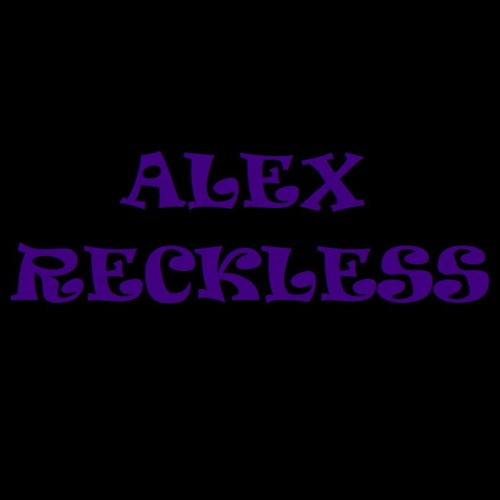 AlexReckless23's avatar