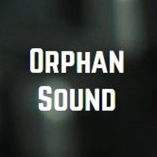 Orphan Sound's avatar