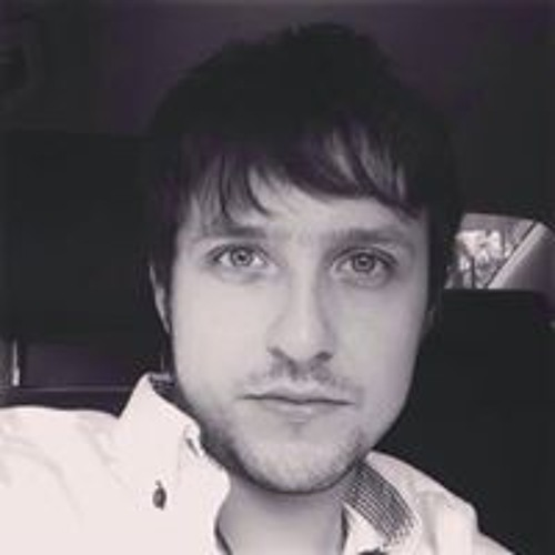 Stas Ivanov's avatar