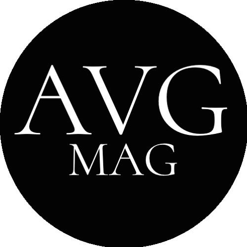 AVANT-GARB MAG's avatar