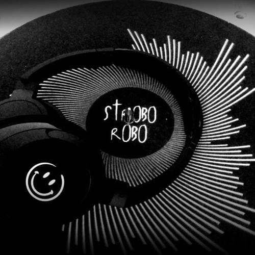 StroboRobo's avatar