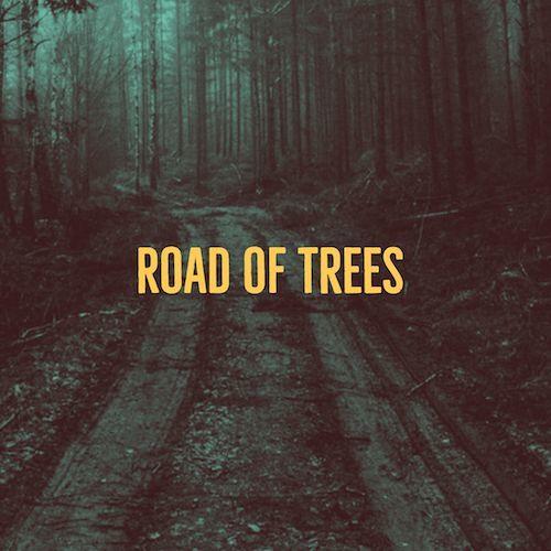 Road of Trees's avatar