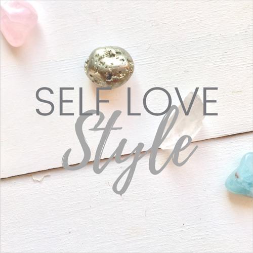 Self Love Style's avatar
