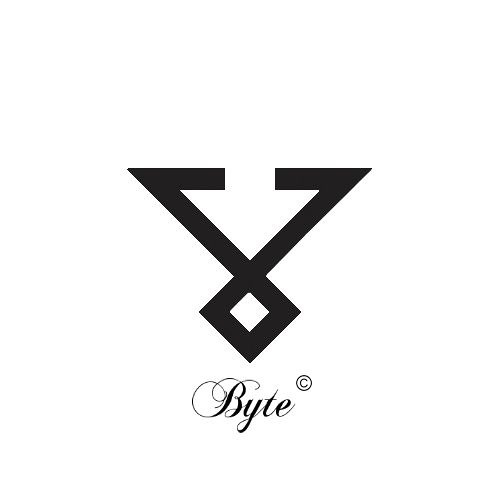 Byte's avatar
