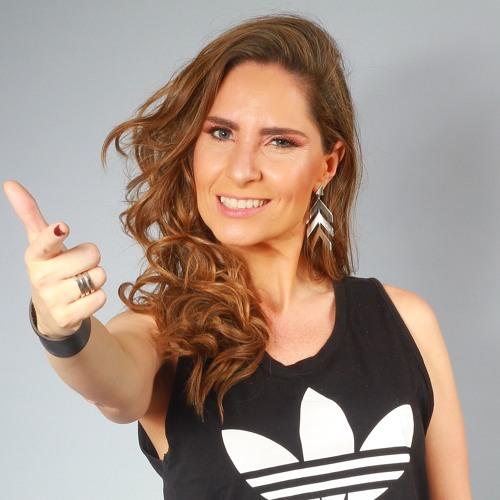 DJ Ana Flor's avatar